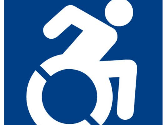 635582321697829956-Alternative-Handicapped-Accessible-sign