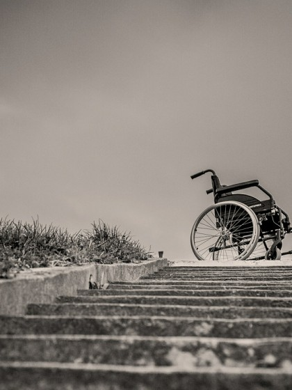 wheelchair-567812_1280